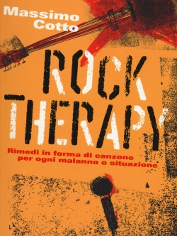 Rocktherapy